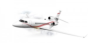 private_jet_trans
